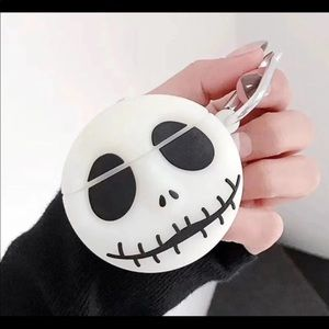 The Nightmare Before Christmas AirPod Pro